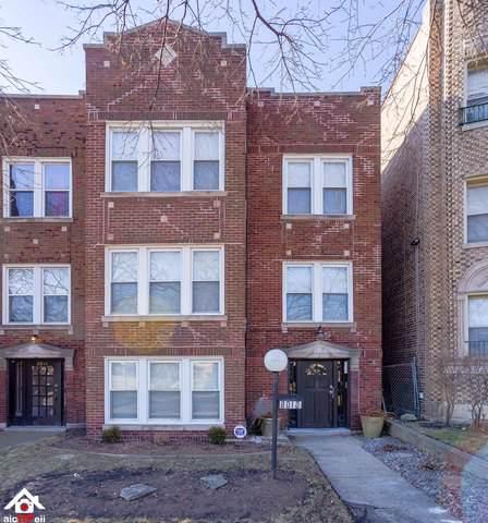 8010 S Michigan Avenue, Chicago, IL 60619 (MLS #10612859) :: Ryan Dallas Real Estate