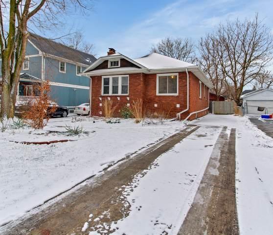 28 S Euclid Avenue, Villa Park, IL 60181 (MLS #10612968) :: Angela Walker Homes Real Estate Group