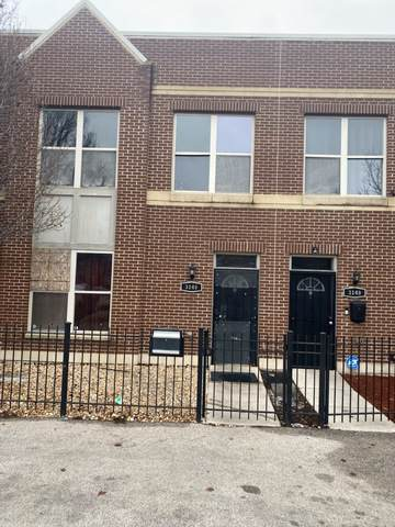 3149 Lexington Street - Photo 1