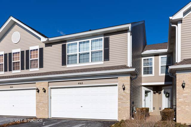 462 Windham Cove Drive, Crystal Lake, IL 60014 (MLS #10613197) :: Berkshire Hathaway HomeServices Snyder Real Estate