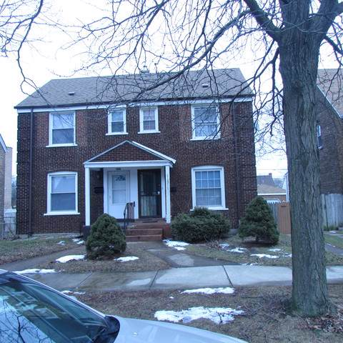 11311 S Avenue J Avenue, Chicago, IL 60617 (MLS #10613262) :: Berkshire Hathaway HomeServices Snyder Real Estate