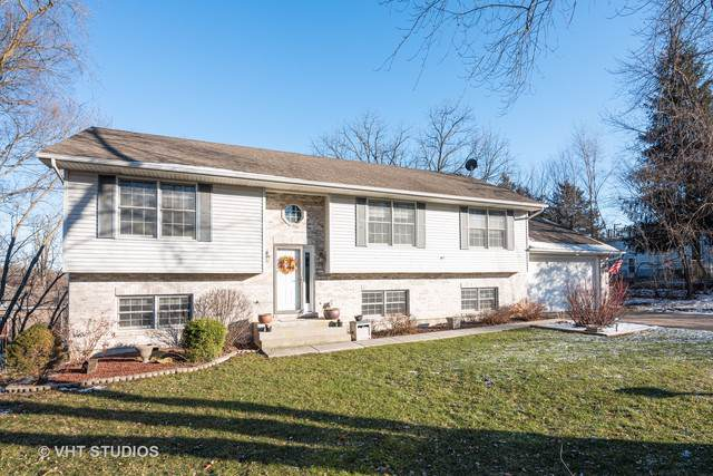 510 N Cresthill Avenue, Mchenry, IL 60051 (MLS #10613354) :: Lewke Partners