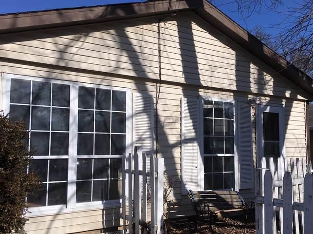 815 W Grove Street, Bloomington, IL 61701 (MLS #10613378) :: Janet Jurich