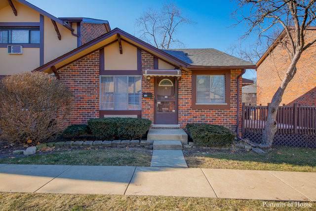 1S256 Holyoke Lane 1S256, Villa Park, IL 60181 (MLS #10613489) :: Suburban Life Realty