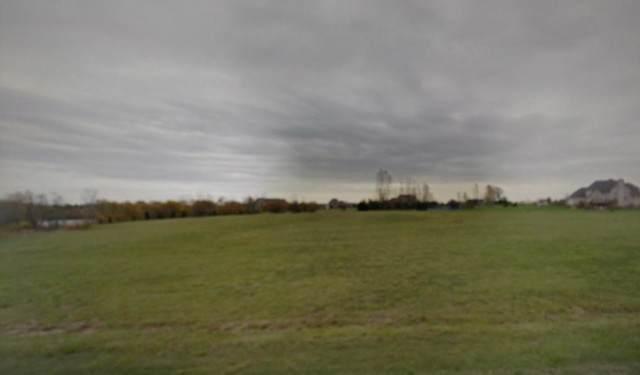 6304 Southfield Lane, Oswego, IL 60543 (MLS #10613520) :: Baz Realty Network | Keller Williams Elite