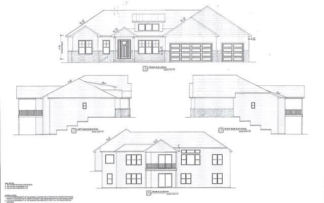 19701 Josarah Court, Bloomington, IL 61705 (MLS #10613559) :: BN Homes Group