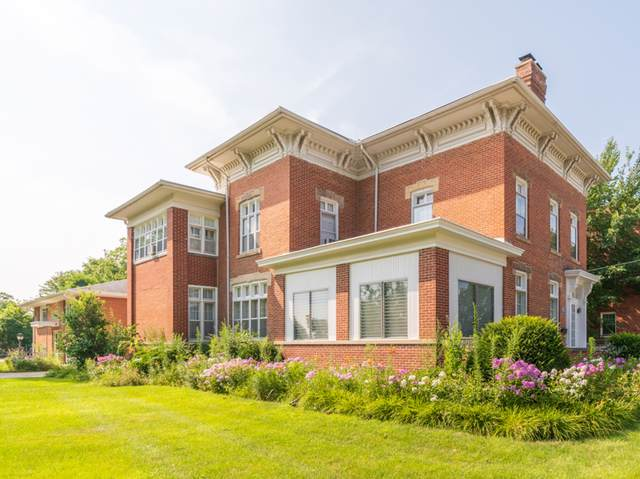 15 View Street, Aurora, IL 60506 (MLS #10613589) :: Baz Realty Network | Keller Williams Elite