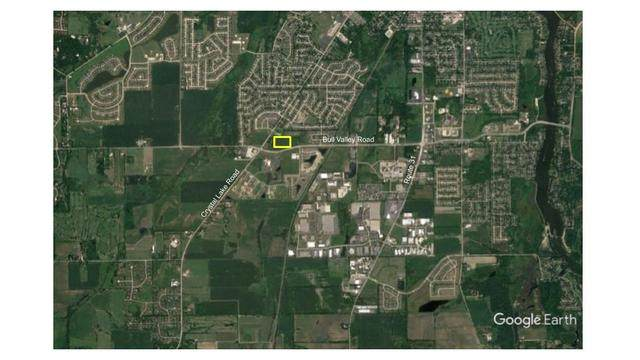 5198 Bull Valley Road, Mchenry, IL 60050 (MLS #10613595) :: Lewke Partners