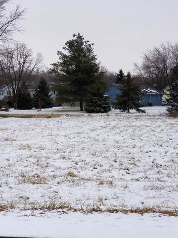 130 Columbia Nw Street NW, Poplar Grove, IL 61065 (MLS #10613612) :: Angela Walker Homes Real Estate Group