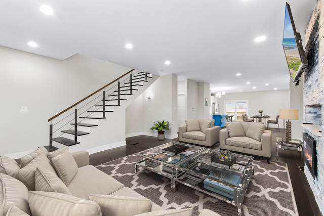 2836 Harvey Avenue, Berwyn, IL 60402 (MLS #10613704) :: John Lyons Real Estate