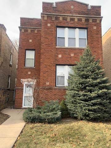 1646 Mason Avenue - Photo 1