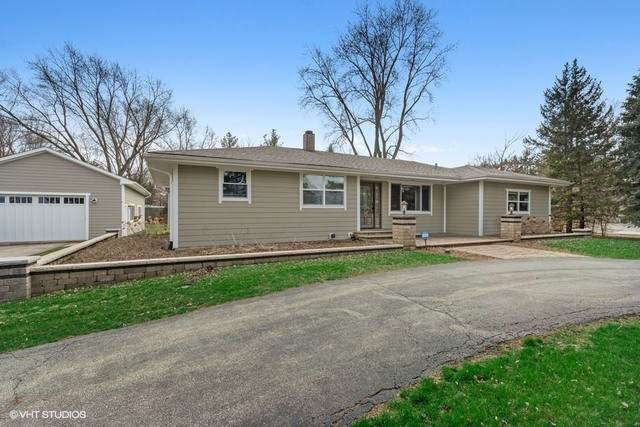 28W451 87th Street, Naperville, IL 60564 (MLS #10613929) :: The Wexler Group at Keller Williams Preferred Realty