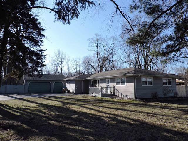 6201 175th Street, Tinley Park, IL 60477 (MLS #10613949) :: John Lyons Real Estate