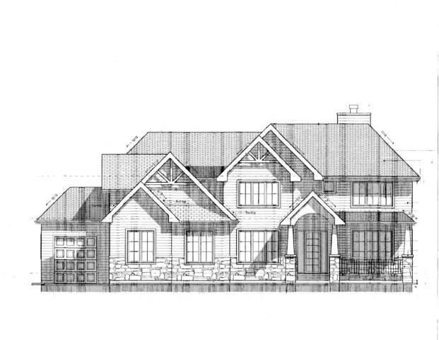 274 W Michigan Avenue, Palatine, IL 60067 (MLS #10614104) :: John Lyons Real Estate