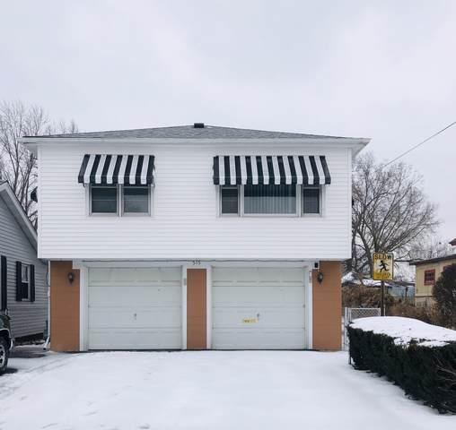 515 W Superior Street, Ottawa, IL 61350 (MLS #10614110) :: Berkshire Hathaway HomeServices Snyder Real Estate