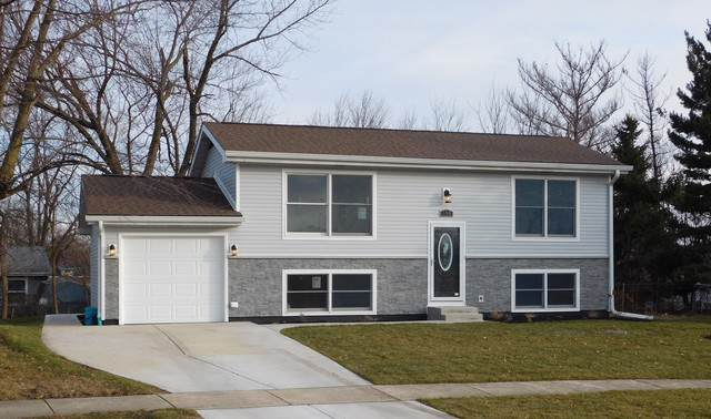 114 Delaware Drive, Bolingbrook, IL 60440 (MLS #10614306) :: Property Consultants Realty