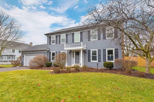 655 Blackhawk Drive, Batavia, IL 60510 (MLS #10614397) :: Property Consultants Realty