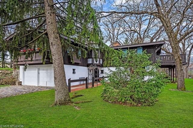22288 Kelsey Road, Lake Barrington, IL 60010 (MLS #10614556) :: Angela Walker Homes Real Estate Group