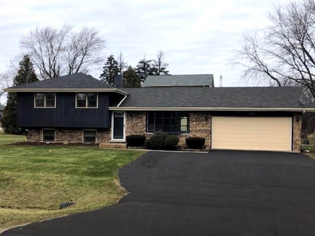 21W332 Sidney Avenue, Lombard, IL 60148 (MLS #10614578) :: Angela Walker Homes Real Estate Group