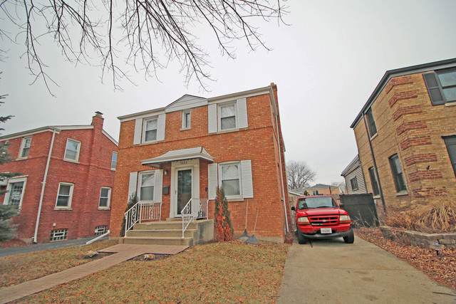 7822 Berwyn Avenue - Photo 1