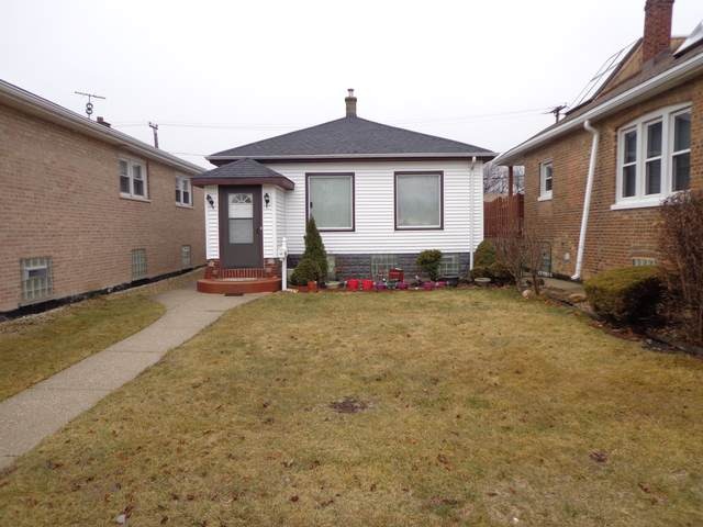 5408 Rutherford Avenue - Photo 1