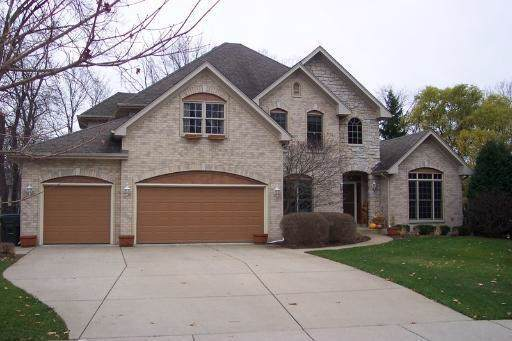 1026 Parkview Drive, Batavia, IL 60510 (MLS #10614832) :: Berkshire Hathaway HomeServices Snyder Real Estate