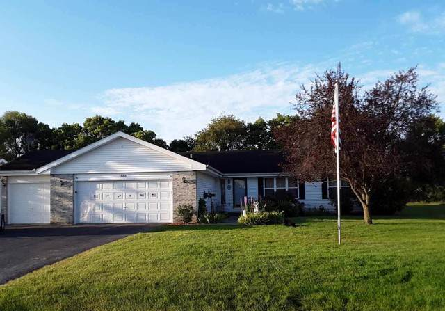 588 Angelica Lane, Roscoe, IL 61073 (MLS #10614922) :: Berkshire Hathaway HomeServices Snyder Real Estate