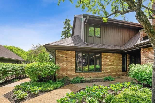 1688 Mission Hills Road, Northbrook, IL 60062 (MLS #10614925) :: Helen Oliveri Real Estate
