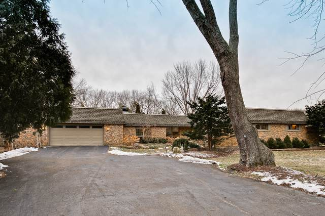 162 W Harbor Drive, Lake Barrington, IL 60010 (MLS #10615013) :: Littlefield Group