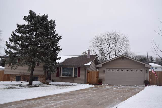 2N065 Fairfield Avenue, Lombard, IL 60148 (MLS #10615148) :: Angela Walker Homes Real Estate Group