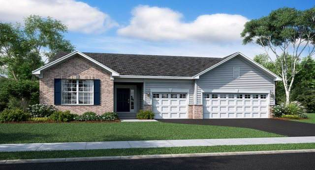 1849 Alta 216 Lane, Volo, IL 60020 (MLS #10615503) :: Property Consultants Realty