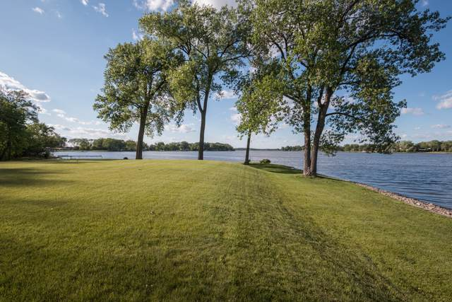 36730 N Iola Avenue, Ingleside, IL 60041 (MLS #10615529) :: Property Consultants Realty