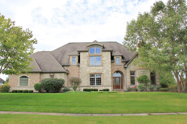 3N874 John Greenleaf Whittier Place, St. Charles, IL 60175 (MLS #10615612) :: Property Consultants Realty