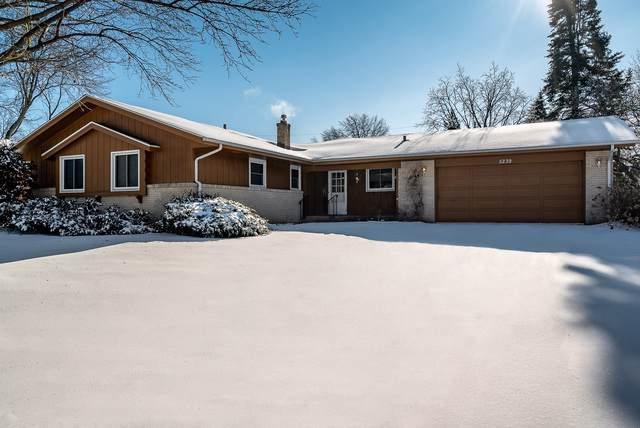 5239 Indianhead Avenue, Rockford, IL 61108 (MLS #10615621) :: Berkshire Hathaway HomeServices Snyder Real Estate