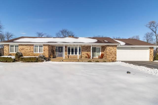 7602 W Andrea Lane, Crystal Lake, IL 60012 (MLS #10615622) :: Lewke Partners