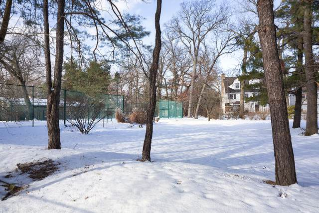 877 Tower Road, Winnetka, IL 60093 (MLS #10615696) :: Property Consultants Realty