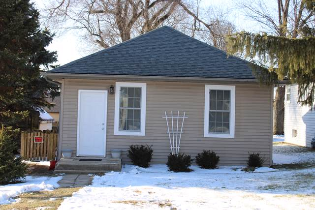517 Table Street, Lockport, IL 60441 (MLS #10615704) :: The Wexler Group at Keller Williams Preferred Realty