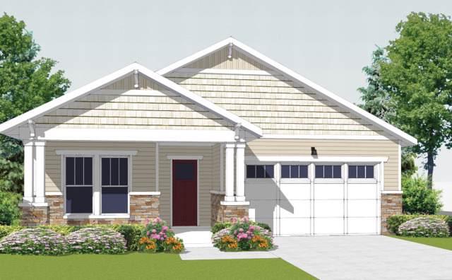 3630 Congressional Parkway, Elgin, IL 60124 (MLS #10615872) :: John Lyons Real Estate
