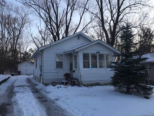 1717 Pershing Avenue, Rockford, IL 61109 (MLS #10615875) :: Berkshire Hathaway HomeServices Snyder Real Estate