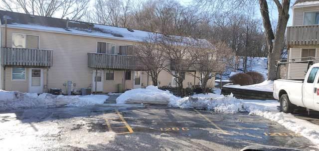126 Cora Avenue C, Fox Lake, IL 60020 (MLS #10616133) :: Baz Network | Keller Williams Elite