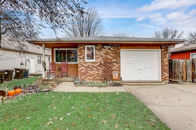 1404 Gardina Vis, Crystal Lake, IL 60014 (MLS #10616242) :: The Mattz Mega Group