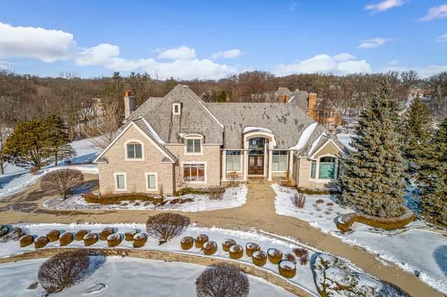 36W580 Stoneleat Road, St. Charles, IL 60175 (MLS #10616345) :: John Lyons Real Estate