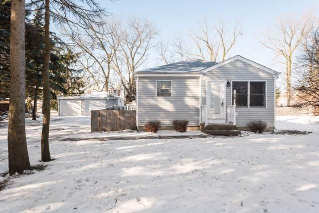 1N214 Papworth Street, Wheaton, IL 60188 (MLS #10616441) :: BN Homes Group