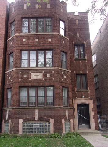 7809 S Phillips Avenue, Chicago, IL 60649 (MLS #10616646) :: Property Consultants Realty