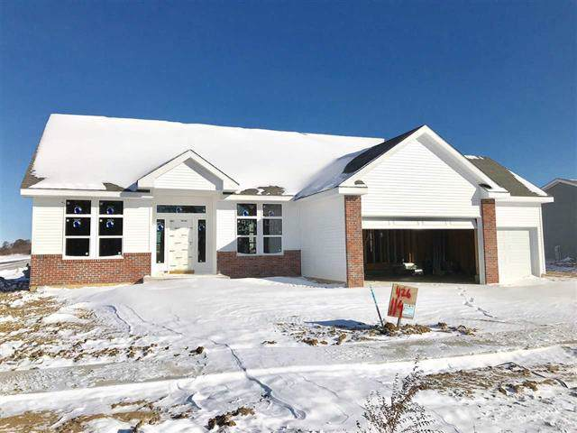 426 Clark Court, Poplar Grove, IL 61065 (MLS #10616870) :: Angela Walker Homes Real Estate Group