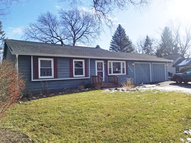 3106 Pine Terrace, Island Lake, IL 60042 (MLS #10616899) :: BN Homes Group