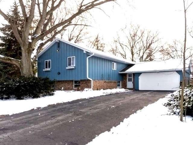 1008 Brentwood Place, Geneva, IL 60134 (MLS #10616939) :: The Wexler Group at Keller Williams Preferred Realty