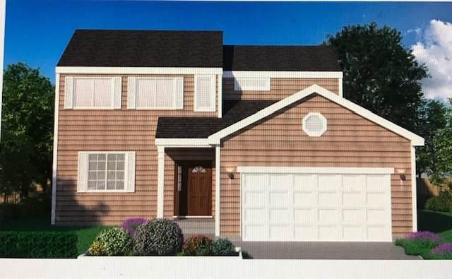 970 Garnet Lane, Montgomery, IL 60538 (MLS #10616971) :: John Lyons Real Estate