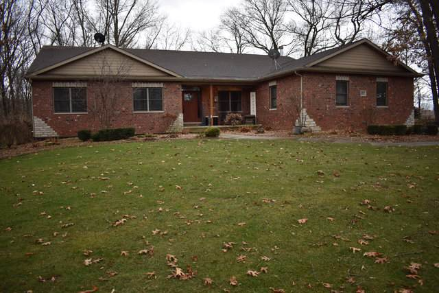 317 Essex Way, Essex, IL 60935 (MLS #10617007) :: Property Consultants Realty