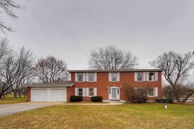 522 Court Touraine, Deer Park, IL 60010 (MLS #10617082) :: Angela Walker Homes Real Estate Group
